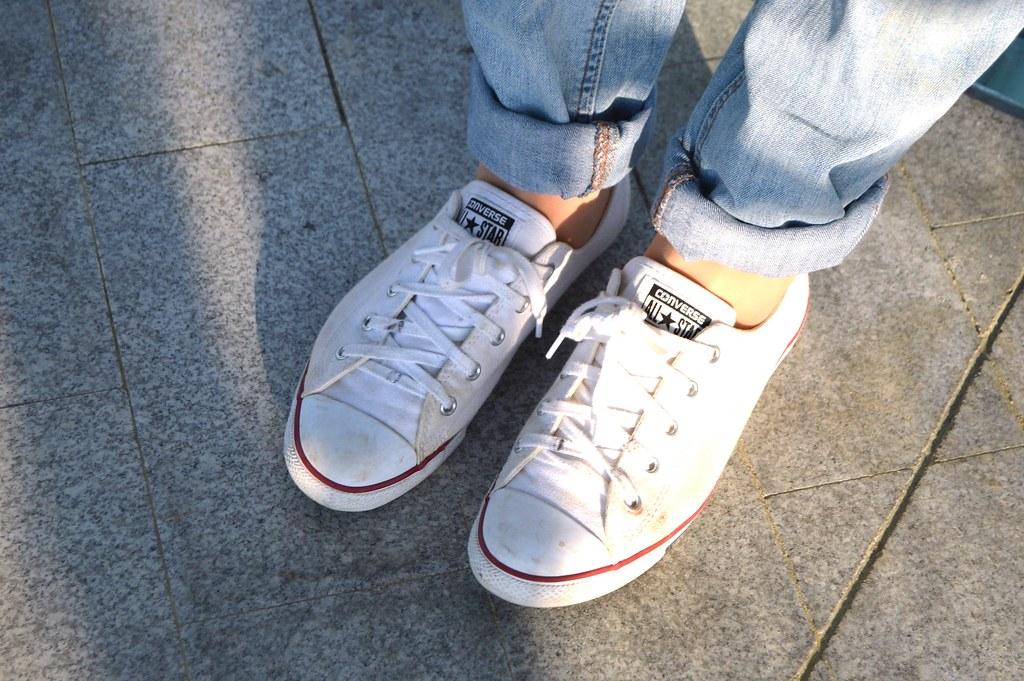 boyfriend-jeans-pullandbear-luz-tiene-un-blog (4)