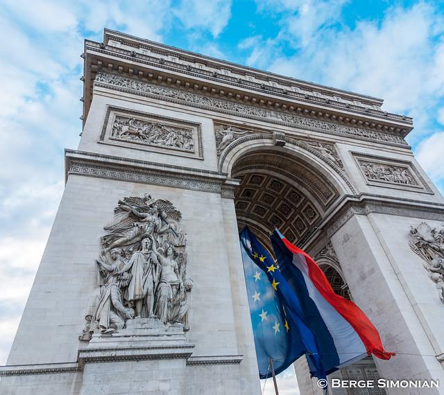 Paris_41_20081006