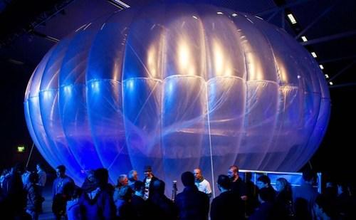 balão2