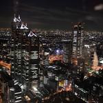 Tokyo-Shinyuku-04