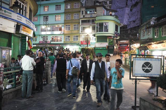 india_sikkim_day2_90