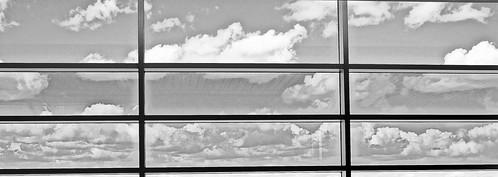 Windows by Varish