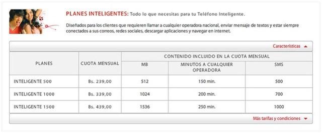 Captura de pantalla 2013-09-06 a la(s) 09.25.40