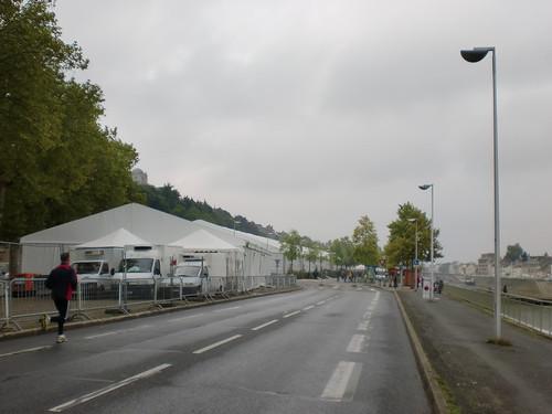 2013.10.12 25e Heure du Livre du Mans (1)