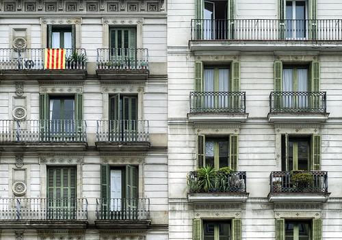 Choosing Window Treatments to Help you Save Energy