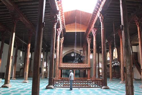 20131011_7166_Esrefoglu-mosque_Small