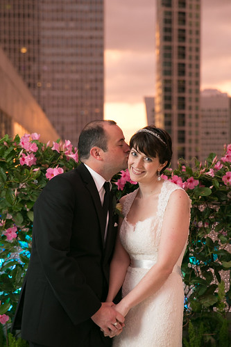 Ritz_Carlton_Wedding_Chicago_Studio_Starling-21