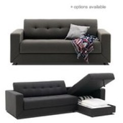 Where To Get Sofa Bed In Singapore Booth Seating Beds 5 Best Places Buy Boconcept