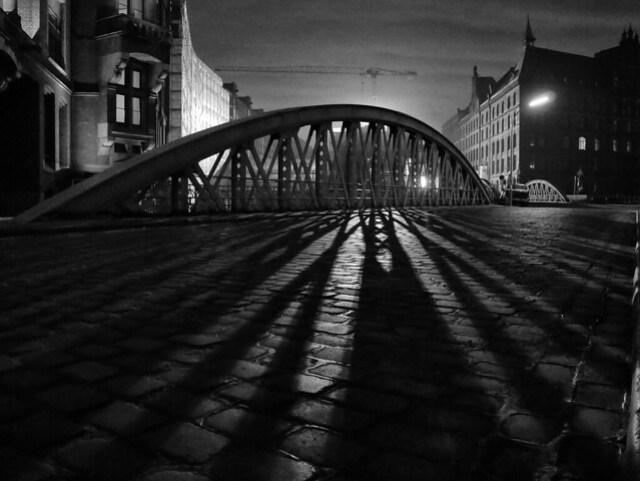 Neuerwegsbrücke