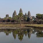 10 Templos de Angkor Small 64