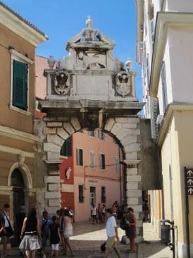 Lust-4-life Kroatien Travel blog Reiseblog (35)