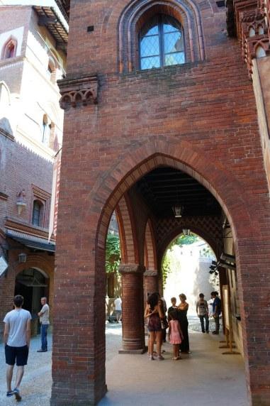 Lust-4-life Turin Italien Italy Travel blog Reiseblog (33)