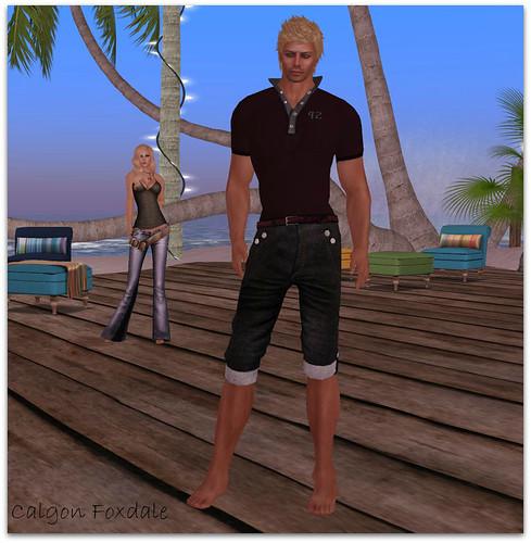 BeachSale8_003