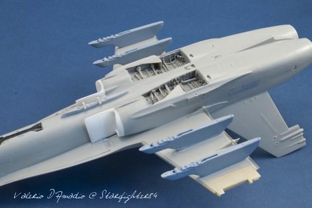 Hornet 74