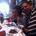 SEMES Santiago 2013, Mercado 18
