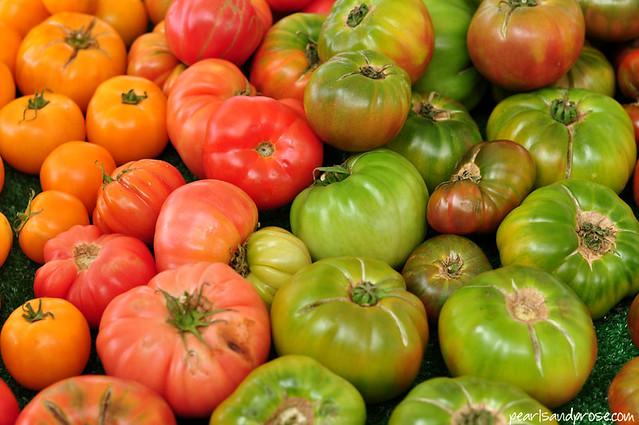 heirloom_tomatoes_web