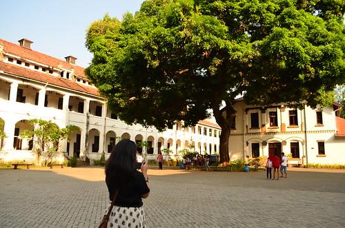 Semarang, 2013