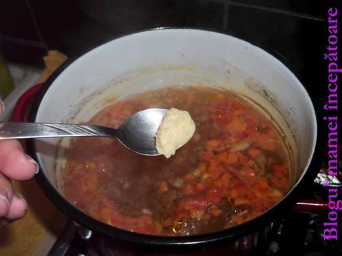 supa cu galuste7