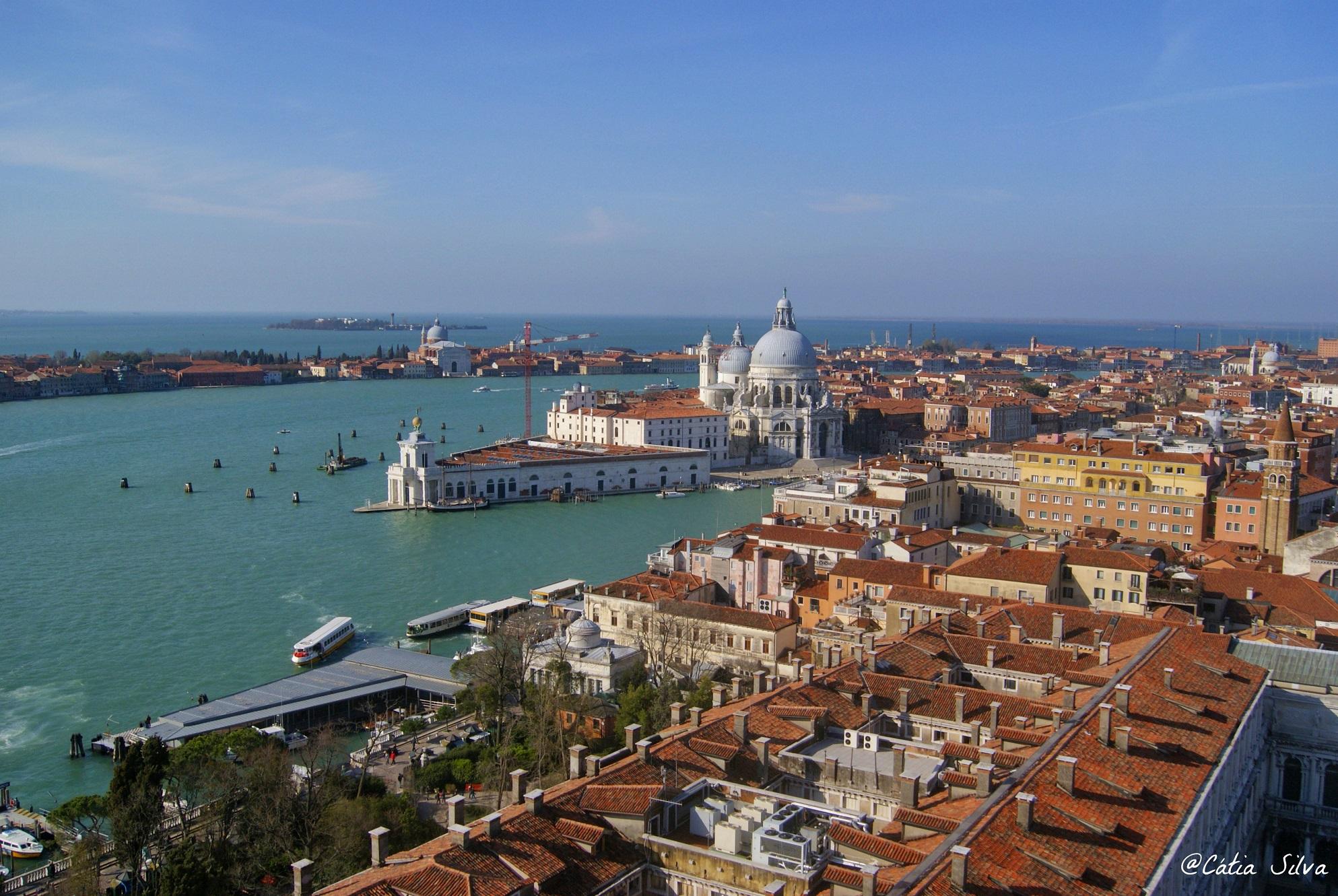 Veneza top Italia (11)