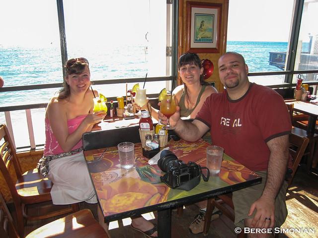 Maui_22_20080322
