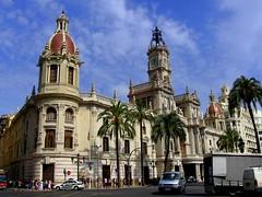 01.Valencia (Ayuntamiento)
