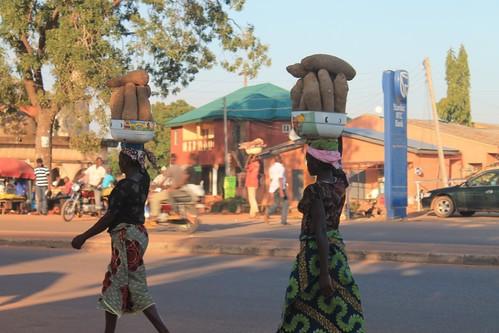 Lafia - Nasarawa State by Jujufilms