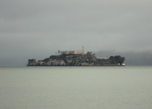 alcatraz_mist