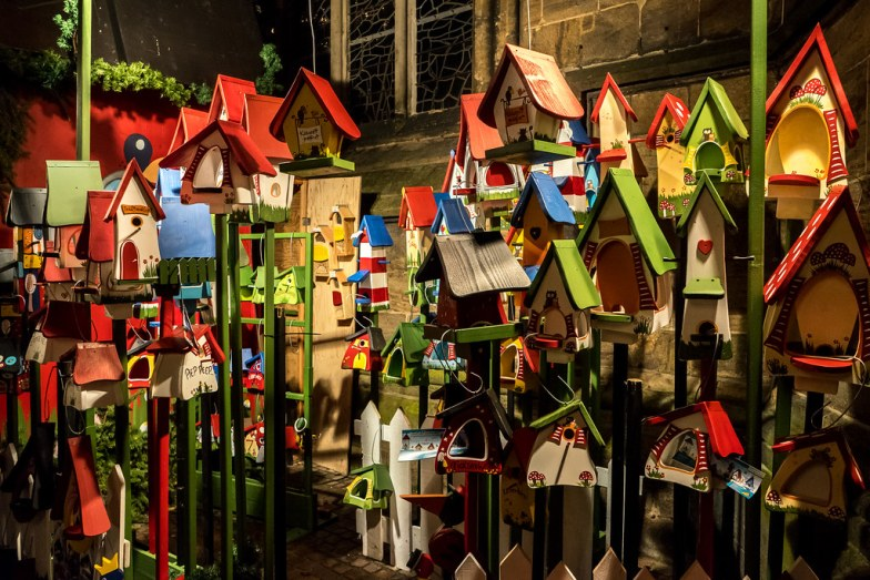 20131201-Weihnachtsmarkt Bremen-0014