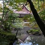 Kyoto-035