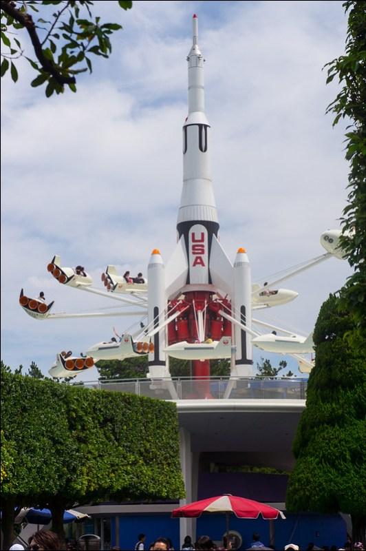 20082013Tokyo Disneyland-21