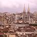 #VAF Marseille