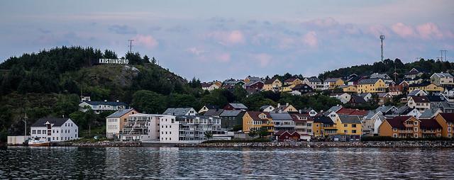 Roadtrip til Kristiansund #028