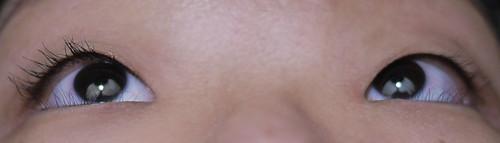 Annabelle Expandable Mascara