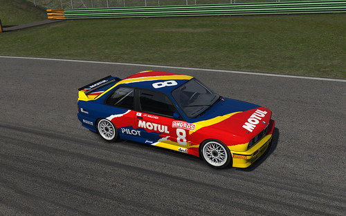 Screenshot_bmw_m3_e30_gra_imola_16-1-2014-2-0-55 by LeSunTzu