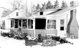 1973 Beachview