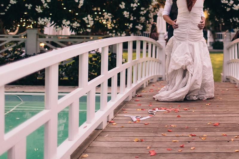 Marika+Bryson+Wedding-52a