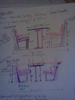 house book sketch 4