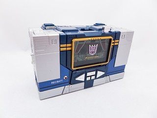MP_Soundwave_85