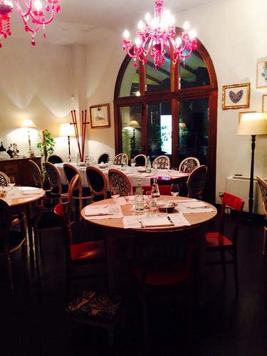 Dove mangiare a Chianciano Terme