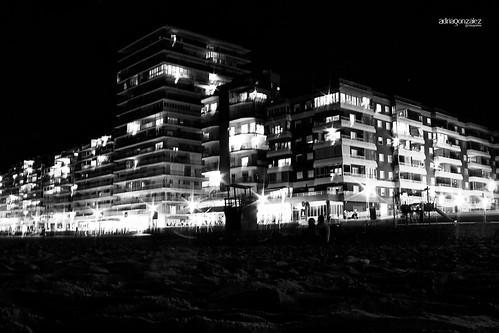 El Perelló, de dins cap a fora by ADRIANGV2009