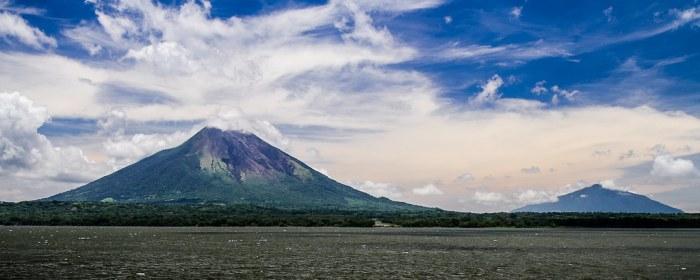 Nicaragua 2013 - Isla de Ometepe (89 of 103).jpg