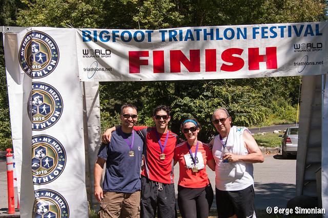 Triathlon_01_2010-07-25