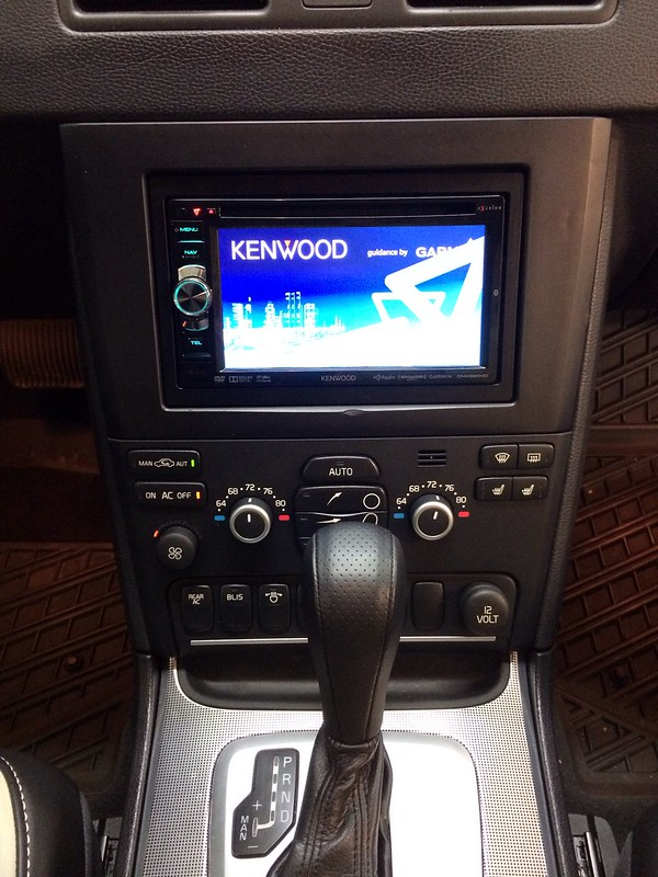 2001 Volvo Xc70 Stereo Wiring Diagram Wiring Diagram2001