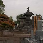 Tokyo-Yanaka-01