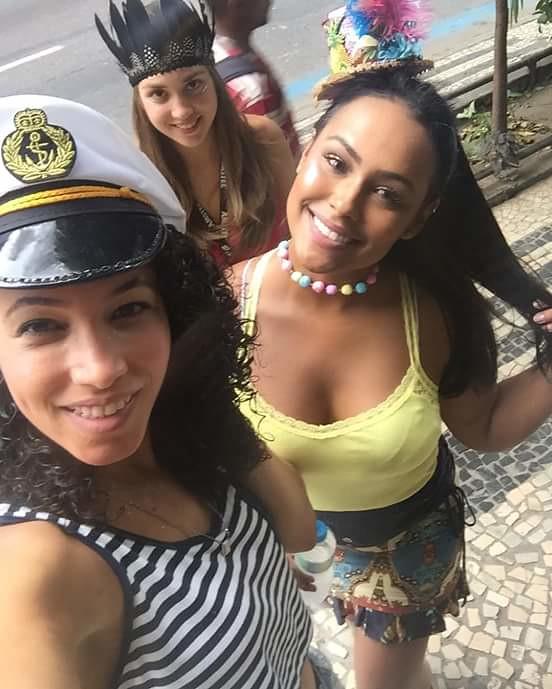 carnavallingua (8)