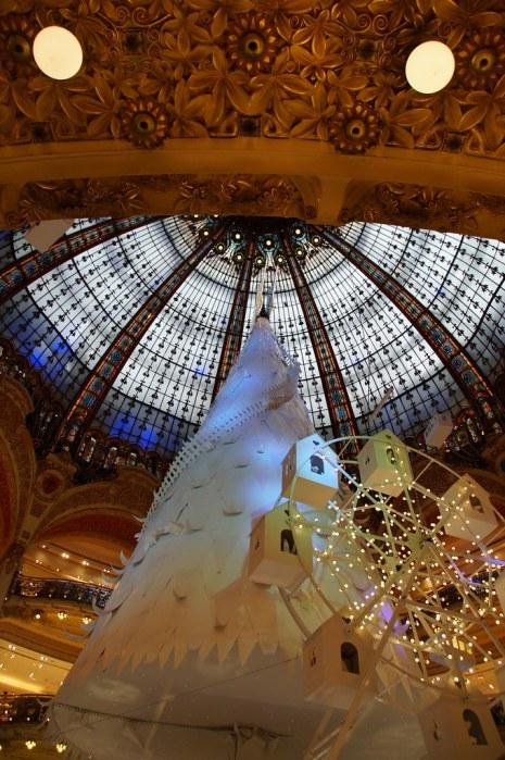 Lust-4-life Paris Travel Reise Blog (27)