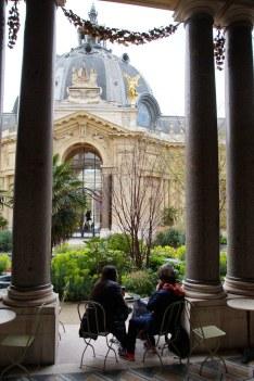 Lust-4-life Paris Travel Reise Blog (12)