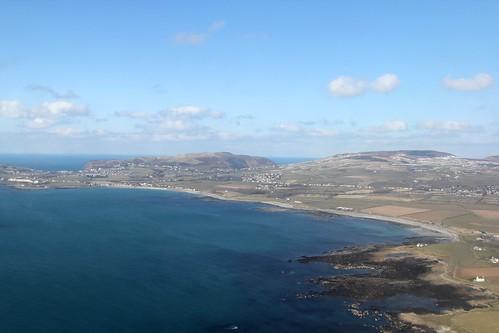 Isle of Man_2919