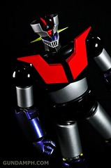 DX SOC Mazinger Z and Jet Scrander Review Unboxing (56)