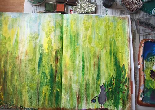 artjournal_forest_5